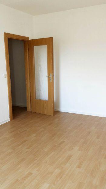 Etagenwohnung in Pirna  - Pirna