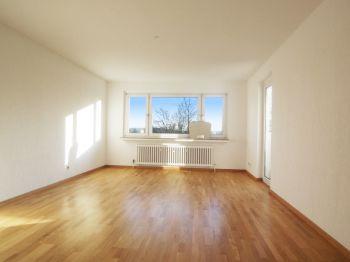 Wohnung in Köln  - Urbach