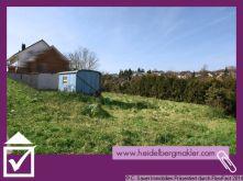 Wohngrundstück in Dielheim  - Horrenberg