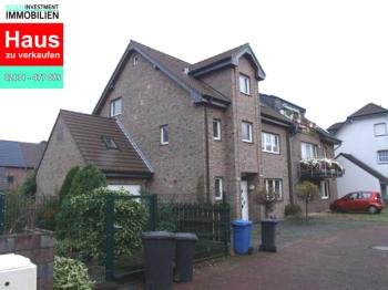 Doppelhaushälfte in Neuss  - Weckhoven