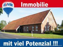 Einfamilienhaus in Wittmund  - Leerhafe