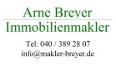 Arne Breyer Immobilien