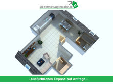 Apartment in Hürth  - Kalscheuren