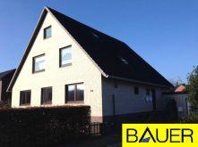 Zweifamilienhaus in Henstedt-Ulzburg