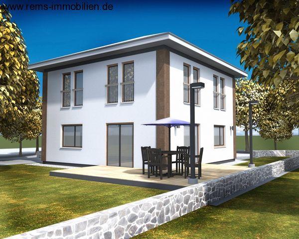 schn ppchen bungalow kaufen. Black Bedroom Furniture Sets. Home Design Ideas