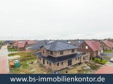 Einfamilienhaus in Hinte  - Hinte