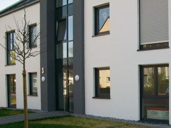 Erdgeschosswohnung in Castrop-Rauxel  - Henrichenburg