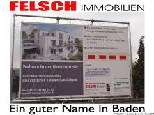 Doppelhaushälfte in Waldbronn  - Busenbach