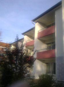 Etagenwohnung in Bad Bevensen  - Bad Bevensen