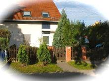 Wohnung in Oberkrämer  - Bötzow