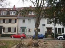 Einfamilienhaus in Mannheim  - Neuostheim