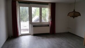 Wohnung in Gelsenkirchen  - Rotthausen