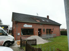 Wohnung in Südbrookmerland  - Münkeboe