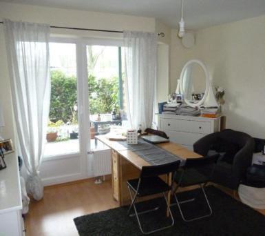 Helle und moderne Wohnung mit Terrasse! Tolle Ausstattung! Vollbad mit...