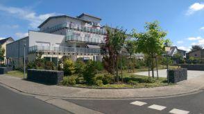 Wohnung in Deidesheim