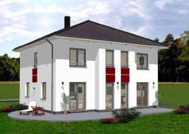 Wohngrundstück in Ostseebad Nienhagen