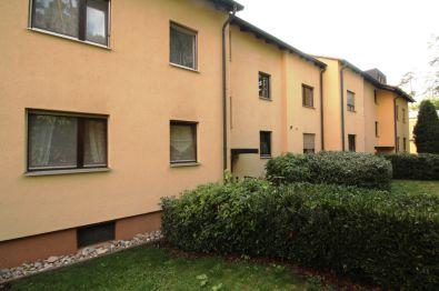 Dachgeschosswohnung in Erlangen  - Büchenbach