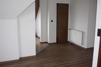Etagenwohnung in Neuenhaus  - Neuenhaus