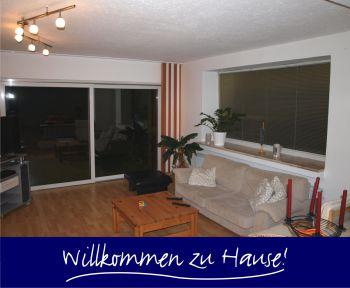 Einfamilienhaus in Burgdorf  - Burgdorf