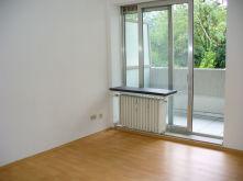 Etagenwohnung in Düsseldorf  - Düsseltal
