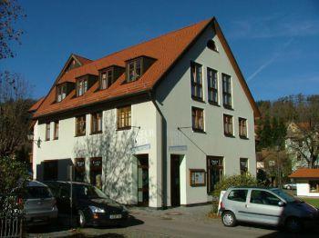 Wohnung in Immenstadt  - Immenstadt