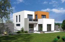 Einfamilienhaus in Lippstadt  - Lipperbruch