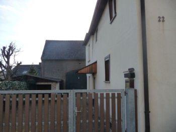Sonstiges Haus in Wetzlar  - Hermannstein