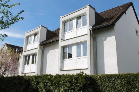 Studies aufgepasst: Maisonettewohnung in Endenich!