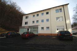 Etagenwohnung in Siegen  - Eiserfeld