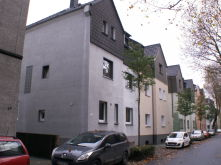 Zweifamilienhaus in Herne  - Baukau-Ost