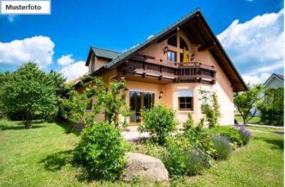 Sonstiges Haus in Quedlinburg  - Quedlinburg