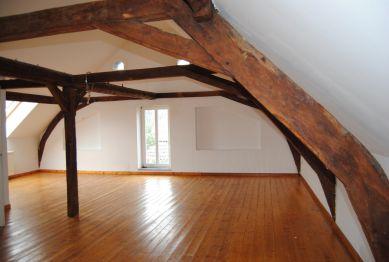 Besondere Immobilie in Euskirchen  - Frauenberg