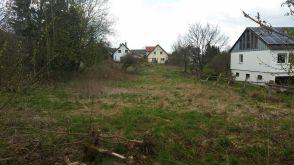 Wohngrundstück in Horn-Bad Meinberg  - Leopoldstal