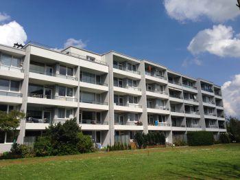 Etagenwohnung in Celle  - Hehlentor