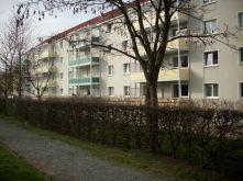 Etagenwohnung in Thale  - Thale