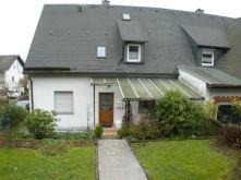 Doppelhaushälfte in Löhnberg  - Löhnberg