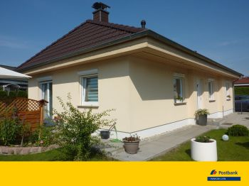 Bungalow in Hoppegarten  - Neu-Birkenstein