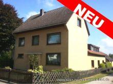 Zweifamilienhaus in Bremen  - Lüssum-Bockhorn