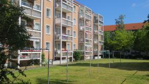 Wohnung in Thale  - Thale
