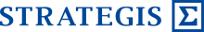 STRATEGIS Aktiengesellschaft