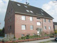 Erdgeschosswohnung in Hamburg  - Kirchwerder