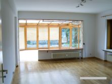 Wohnung in Jesteburg  - Jesteburg