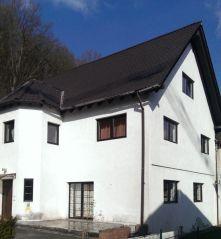 Zweifamilienhaus in Waldfischbach-Burgalben