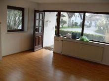 Wohnung in Bad Waldsee  - Bad Waldsee