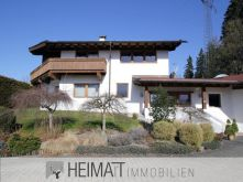 Besondere Immobilie in Murnau  - Murnau