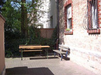 Etagenwohnung in Frankfurt am Main  - Unterliederbach