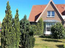 Doppelhaushälfte in Admannshagen-Bargeshagen  - Admannshagen