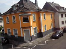 Erdgeschosswohnung in Köln  - Westhoven