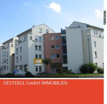 Penthouse in Leutkirch  - Leutkirch