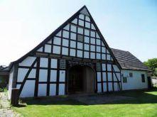 Bauernhaus in Bad Essen  - Brockhausen